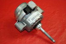 Porsche 911 991 Carrera Engine Motor Mount Hydromount Hydromounting Hydraulic