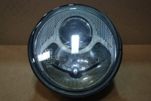 Porsche 993 Driver Side Halogen Headlamp