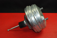 Porsche 911 991 Carrera AS Servo Brake Booster Cylinder 99135502581