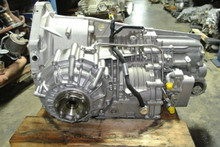 Porsche 911 991 GT3 PDK Used Transmission Gearbox 2014 - 2017 CG1.90 CG190