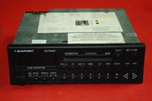 Porsche 911 Carrera Blaupunkt Stuttgart Radio Stereo AM FM Cassette 96464510200