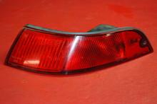 Porsche 911 993 Carrera Right Passenger Tail Light 99363141400 OEM HELLA Lamp
