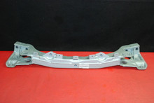 Porsche 911 991 2012-2015 Rear Suspension Frame Crossmember Subframe Crossrail