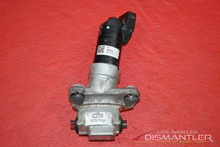 Porsche 911 991 970 Panamera Right Parking Park Brake Motor Actuator 298609404