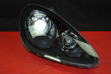 Porsche 958 Cayenne Right Passenger Bi-Xenon Headlight Light Lamp 7P5941032BH