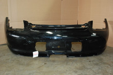Porsche 987 987.2 Cayman Factory Rear Bumper Cover Assembly Trim 98750521125 OEM