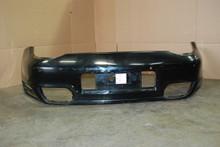 Porsche 911 997 997.2 Carrera Rear Bumper Cover 99750541136 (Sensor Style) OEM