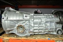 Porsche 911 997 997.2 C2 Manual 6 Speed G97.05 Transmission PDK Conversion