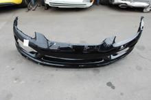 Porsche 958 Cayenne Factory Front Bumper Cover Trim 7P5807177 OEM