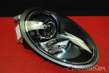 Porsche 911 991 Carrera Xenon Right Passenger Headlight Light Lamp 99163113612 OEM