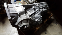 Porsche 911 997.2 Turbo PDK Transmission GearBox Used 9G1.50.