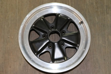 Porsche 911 Carrera Genuine Fuchs Wheel Rim 6x16 911.361.020.43 Factory