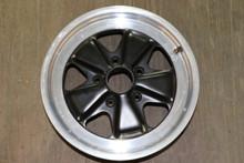 Porsche 911 Carrera Genuine Fuchs Wheel Rim 6x16 911.361.020.43 Factory