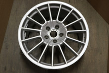Porsche Cayenne Sport Plus Edition Wheel Rim 10x21 ET50 7P5601025AE OEM