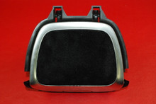Porsche 987 Boxster Cayman Engine Oil Service Cup Shell 98755507500 Coolant