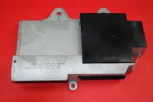 Porsche 911 997 Carrera 987 Boxster Amplifier Amp Audio Radio Booster 7PP035233P