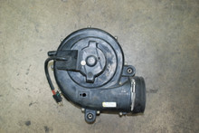 Porsche 911 964 993 Engine compartment Blower motor