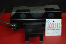 Details about  Porsche 957 Cayenne Rear Gate Hatch Motor Hydraulic Pump 7L5827449 OEM
