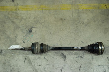 Porsche 911 996 Carrera 6 Speed Rear Drive Shaft Axle M480 996.332.024.03