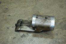 Porsche 911 993 Heater Control Box 95-98 993.572.087.00 Heat Flapper