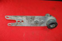 PORSCHE 911 915 SC Carrera 78-86 Spring Plate Axle Strut Single