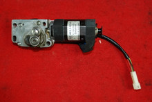 Porsche 911 964 993 Front Pass. Right Convertible Top Motor 911.624.056.03
