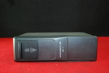 Porsche 911 993 CDC-3 Becker CD Changer 993TT 993.645.130.00 w/ CD Cassette