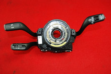 Porsche NEW in box Cayenne OEM Steering Column with Switches 7P5.953.507.FJ