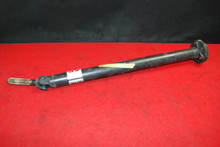 Porsche 911 996 Turbo Differential DriveShaft 6spd Cardan Shaft 996.421.020.50
