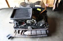 Porsche 911 930 3.3 L Liter Turbo Engine Motor Used Rare Original 1986