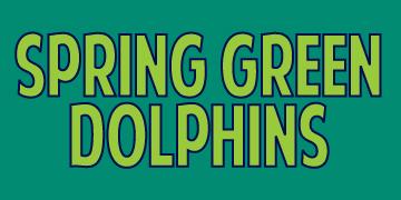 spring-green-dolphins.jpg