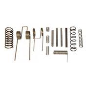 Guntec AR15 Replacement Field Repair Spring Set