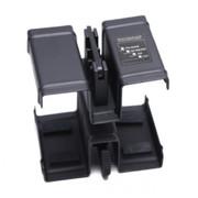 Guntec Adjustable Dual Magazine Coupler