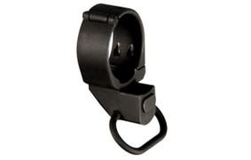 "UTG Sling Adaptor for Receiver Buffer Tube - 1.25"" Sling Loop"
