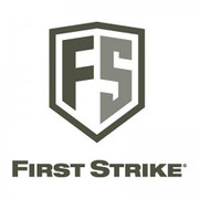 FIRST STRIKE T15 Select Fire SF PDW Paintball Gun