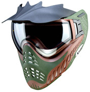 VForce Profiler Paintball Goggles - Terrain