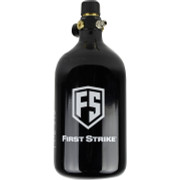 FIRST STRIKE 38ci 3K HPA Paintball Tank