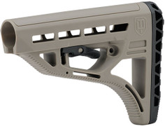 DYE DAM Ultralight Stock (DT-UL) - DE