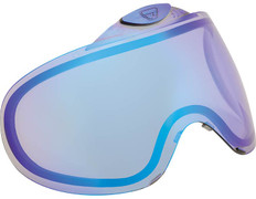 Proto Switch Dyetanium Thermal Lens - Blue Ice