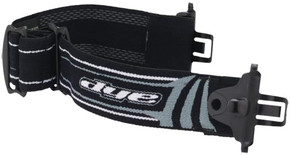 DYE i4 Goggle Replacement Strap - Grey