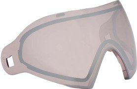 DYE I4 Dyetanium Thermal Lens - Rose Silver