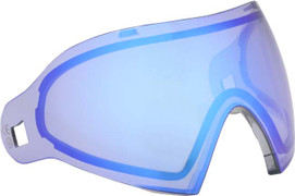 DYE I4 Dyetanium Thermal Lens - Blue Ice