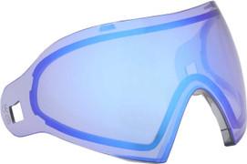 DYE I4 / I5 Dyetanium Thermal Lens - Blue Ice