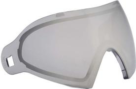 DYE I4 Dyetanium Thermal Lens - Smoke Silver