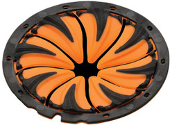 DYE Rotor Quick Feed - Black/Orange