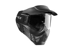 VForce X-Armor Field Goggles - BLK