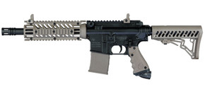 $30 REBATE! Tippmann TMC Magfed Paintball Marker