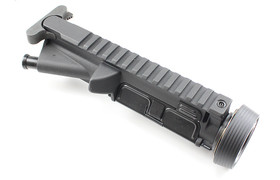 FIRST STRIKE T15 Upper Receiver Assembly - AR12A