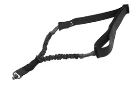 UTG Next Gen Single Point Bungee Sling w/ QD