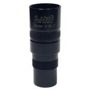 Lapco Barrel Adapter - Cocker Barrel to A5 (Threaded)